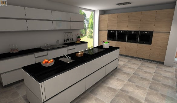 Furniture VirtueMart Themes & Templates