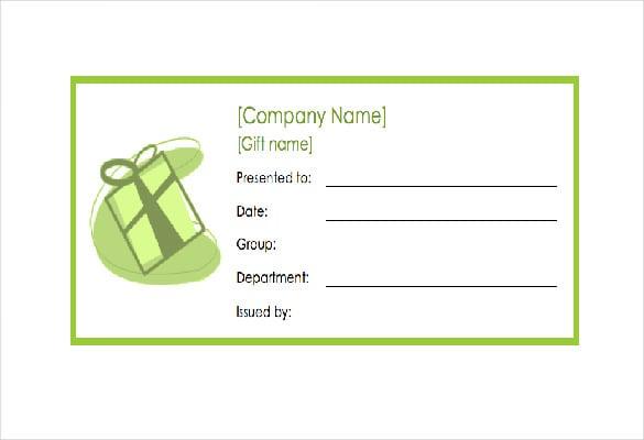 Handsome rewards coupon code