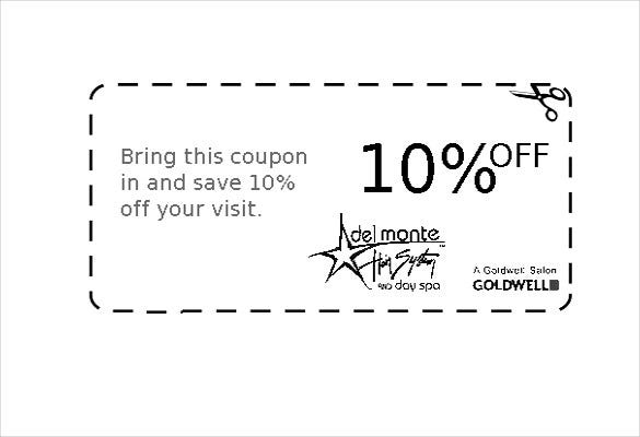 Coupon Template Microsoft Word from images.template.net