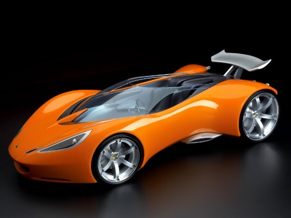 lotus hot wheels car wallpaper