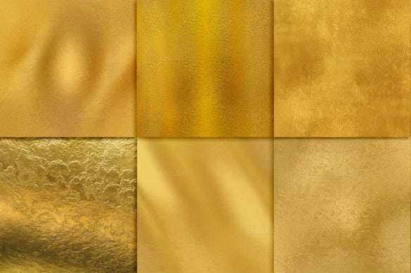 commercial golden texture
