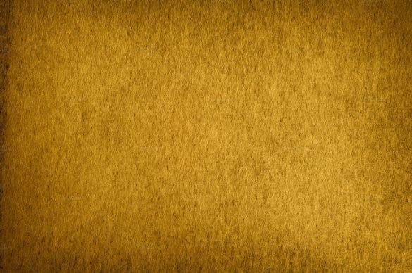 vintage golden texture