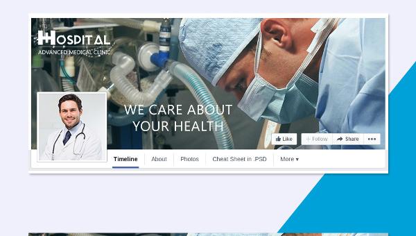 hospitalsocialmediacoverpage