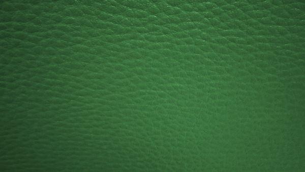 leathertexture
