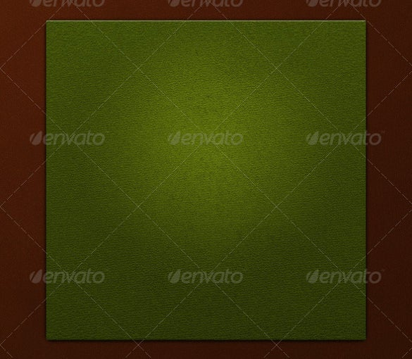 Green leather texture hd awesome hd wallpaper tumblr static smoothness but if you wish to have something rough then this particular texture can be an amazing option the moss green with green leather texture hd thecheapjerseys Images