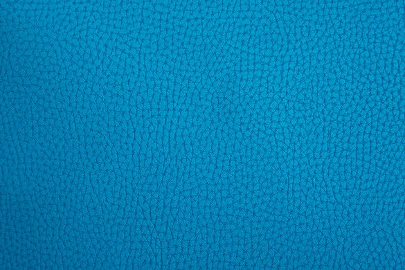 genuine leather texture