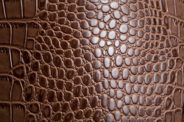 clothes leather texture