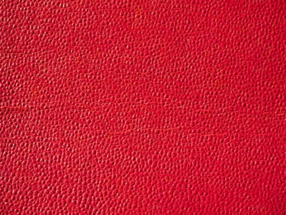 attractive leather texture