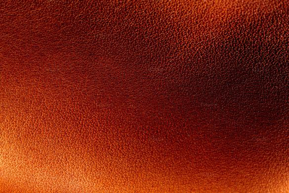 shammy leather texture