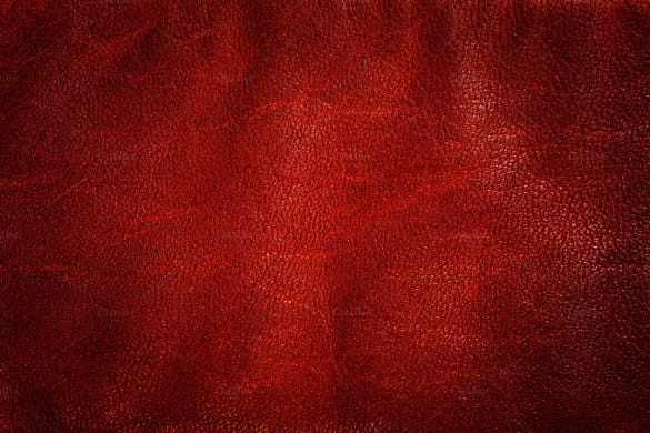 blank leather texture