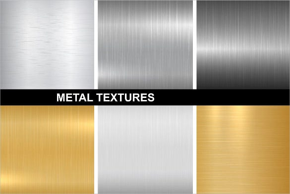 silver and gold polished metal texture download