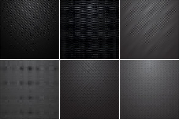 black colour metal texture illustrator download