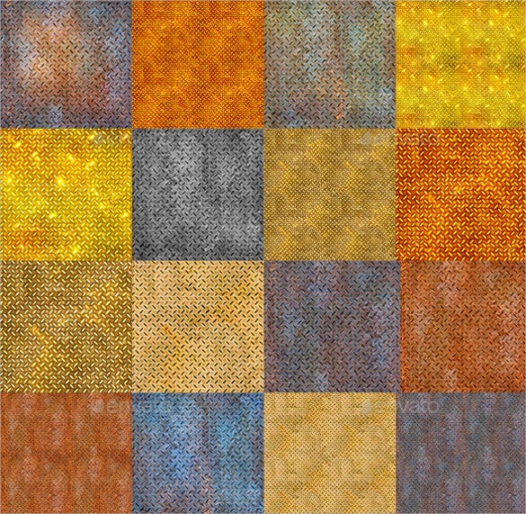 colourful rusted metal texture download