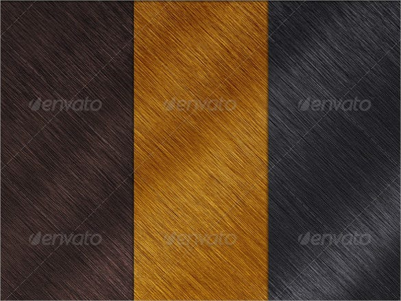 smooth metal texture download