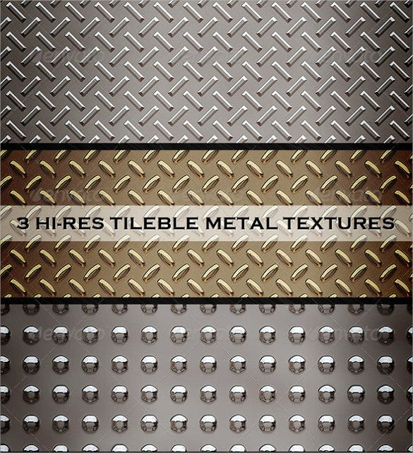 shiny metal texture download