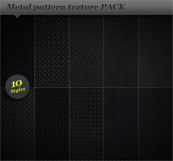 simple metal texture desing download
