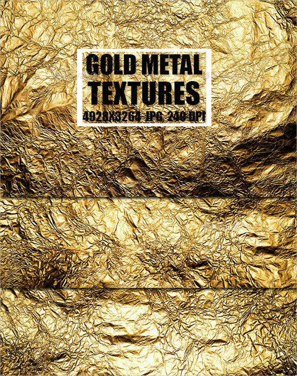 gold color metal texture download