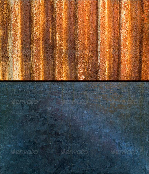 stunning metal texture download