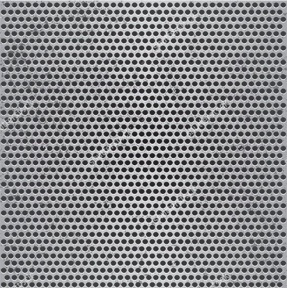 simple silver metal texture download