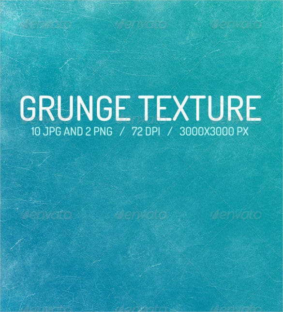 beautiful colour grunge texture download