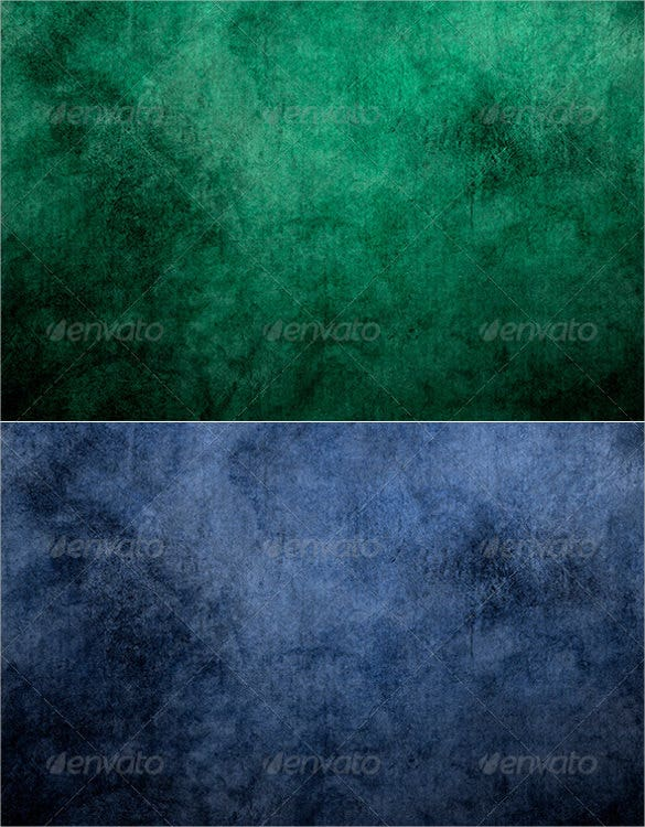 simple abstract grunge texture download
