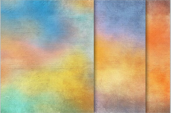 colorful canvas grunge texture download