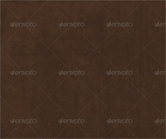 parchment grunge texture download
