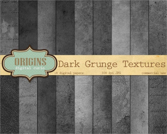 dark grunge texture download