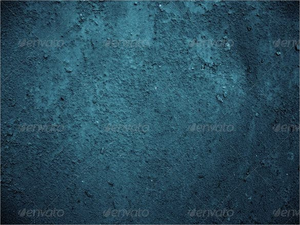 amazing 10 grunge texture set download