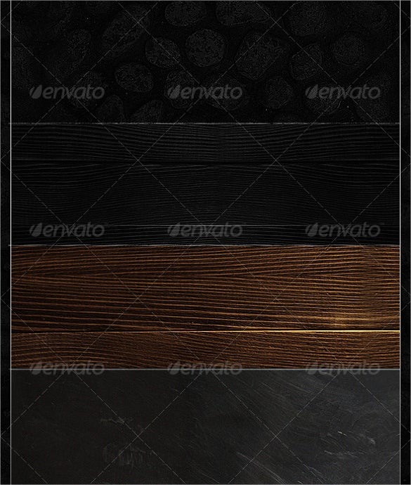 15 seamless grunge texture download