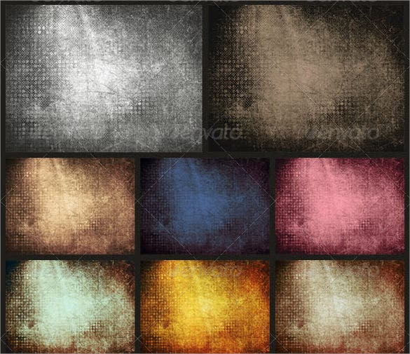haze heavy grunge texture download