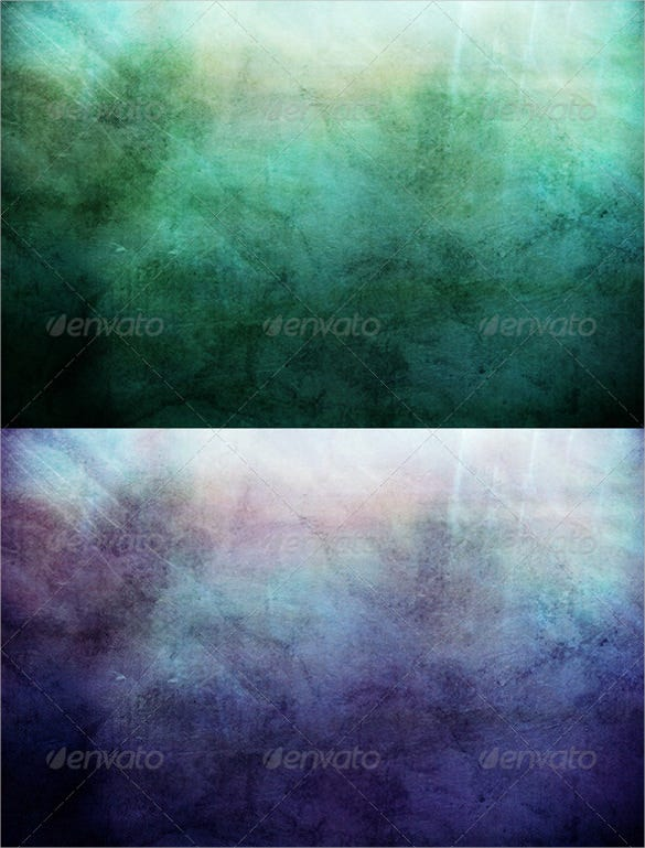original subtle grunge texture download