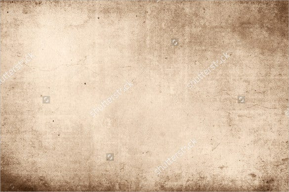 large grunge texture download