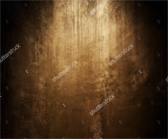 abstract grunge texture download