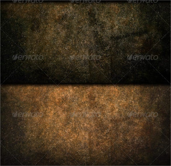 10 dirty grunge texture pack download