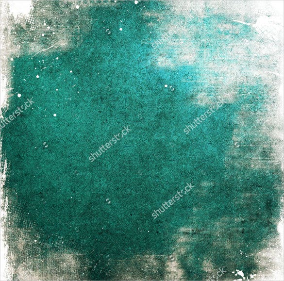 grunge texture illustrator download