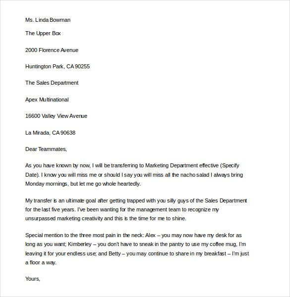 Funny complaint letter 10 free word pdf documents download funny complaint letter download pronofoot35fo Choice Image