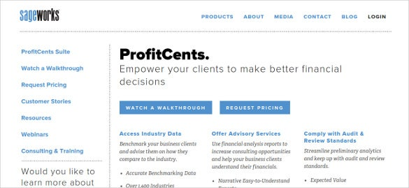 sageworks financial analysis for accountants cpas
