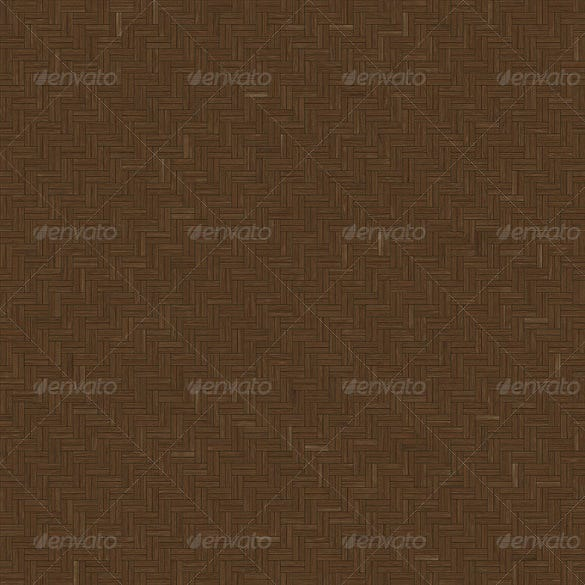 brown photo texture