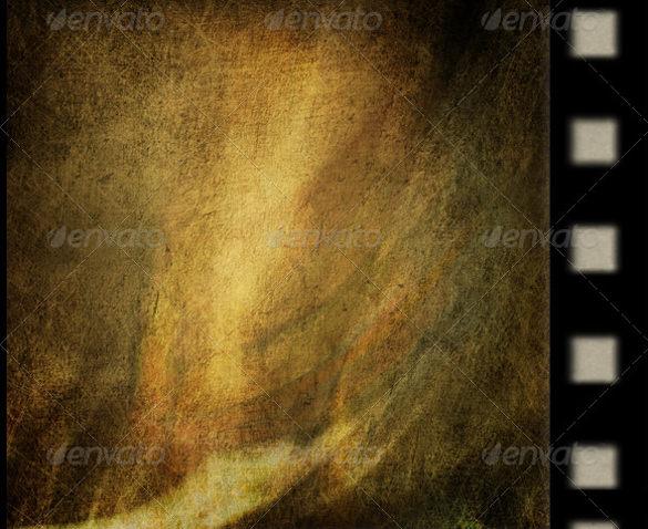 grunge photo texture