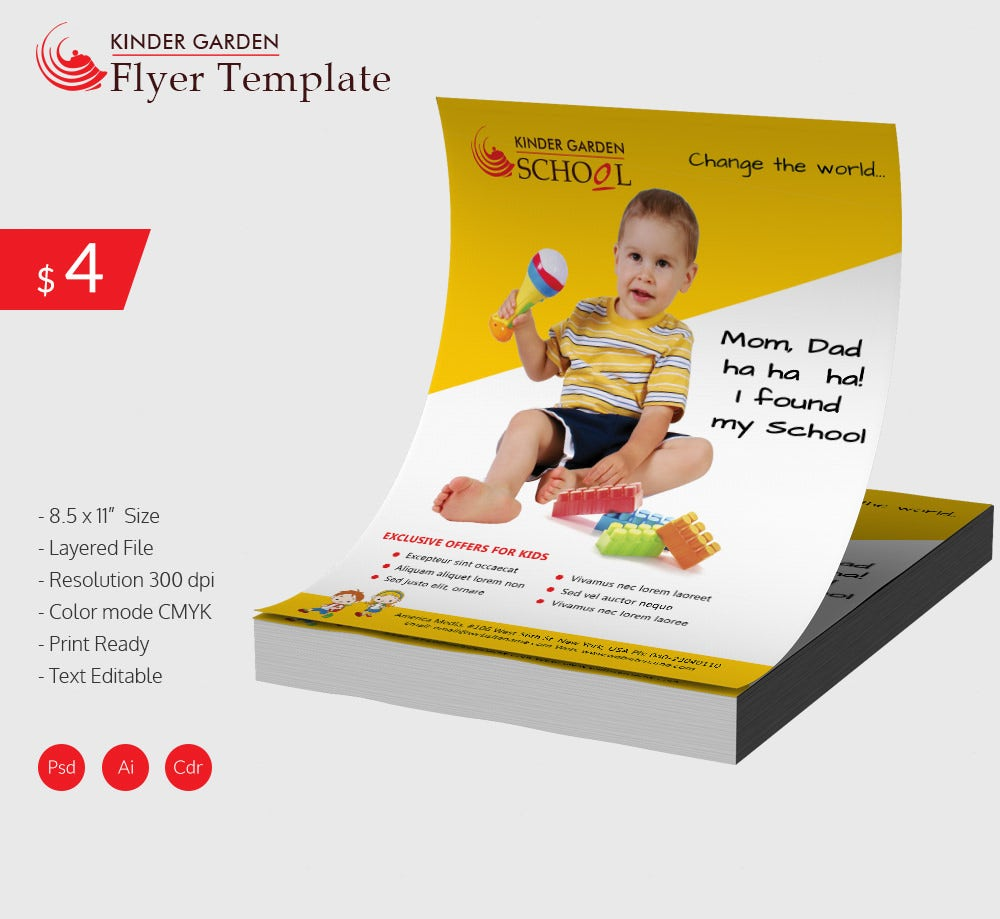 39 Free Flyer Templates Free PSD EPS Format Download – Hospital Flyer Template