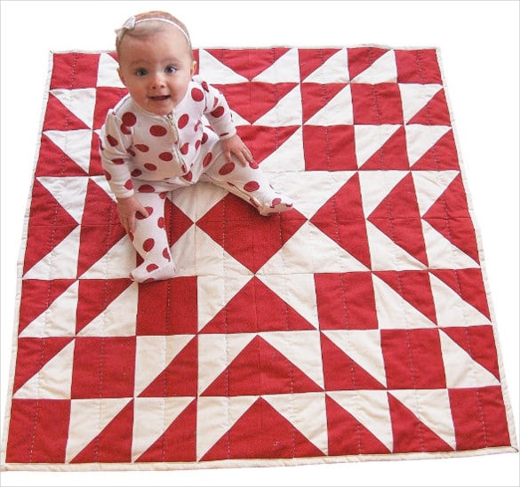 meghan patchwork quilt pattern download