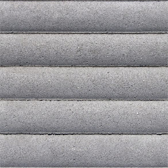 free concrete texture dwnload