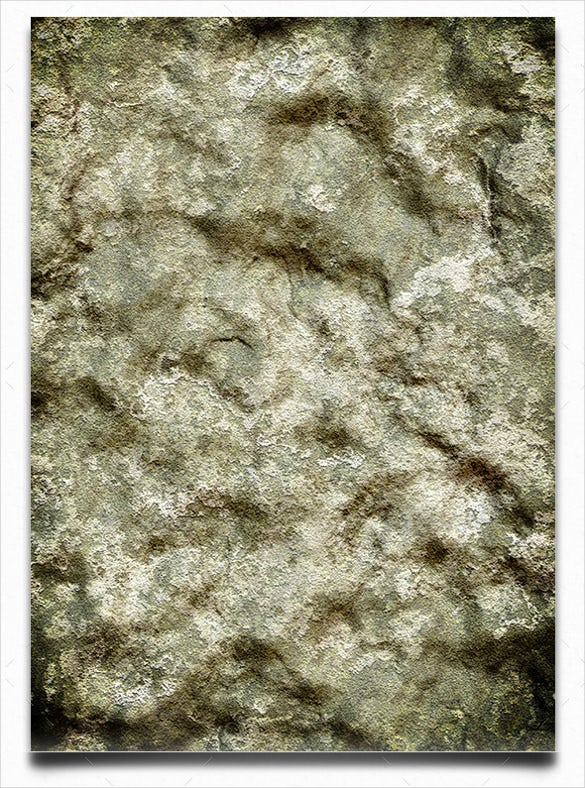 swamp stone texture download