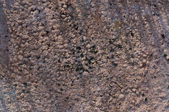 light red stone texture download