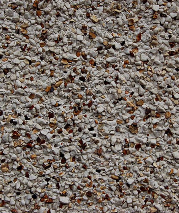 unique stone texture