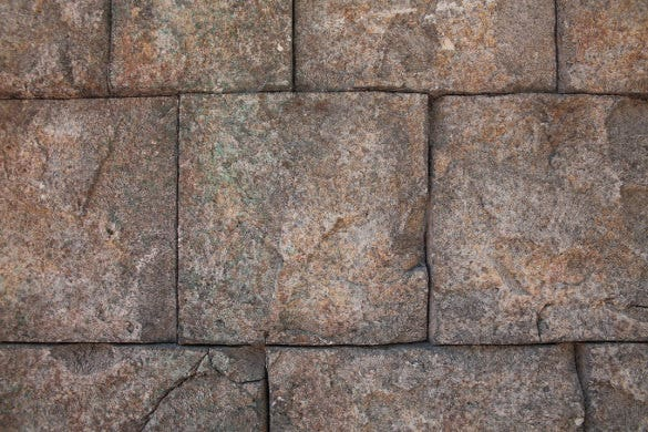 old street stone texture download