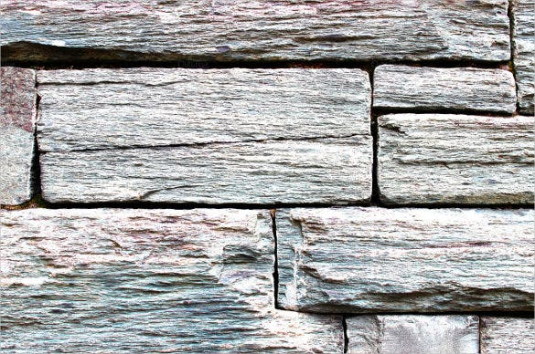 stone wall texture download