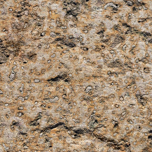 conglomerate stone texture
