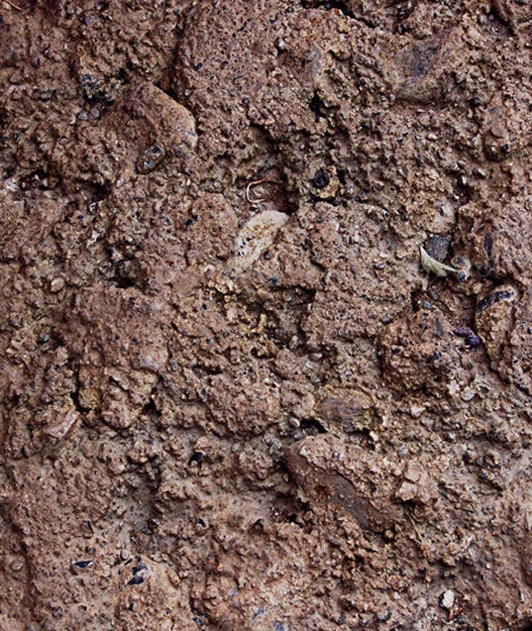 different stone texture download